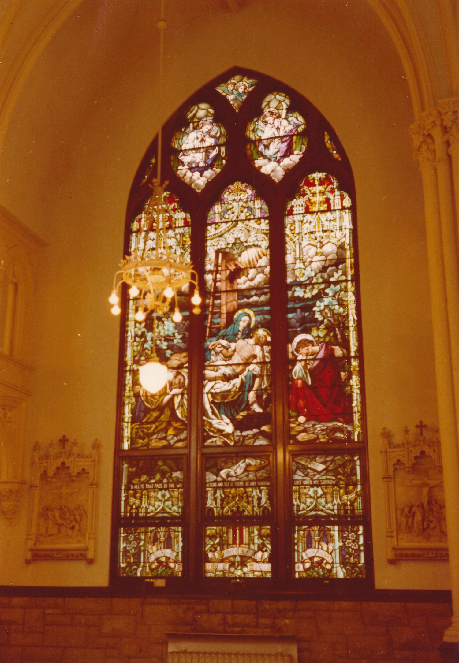 190925-immaculata-inside-1.JPG
