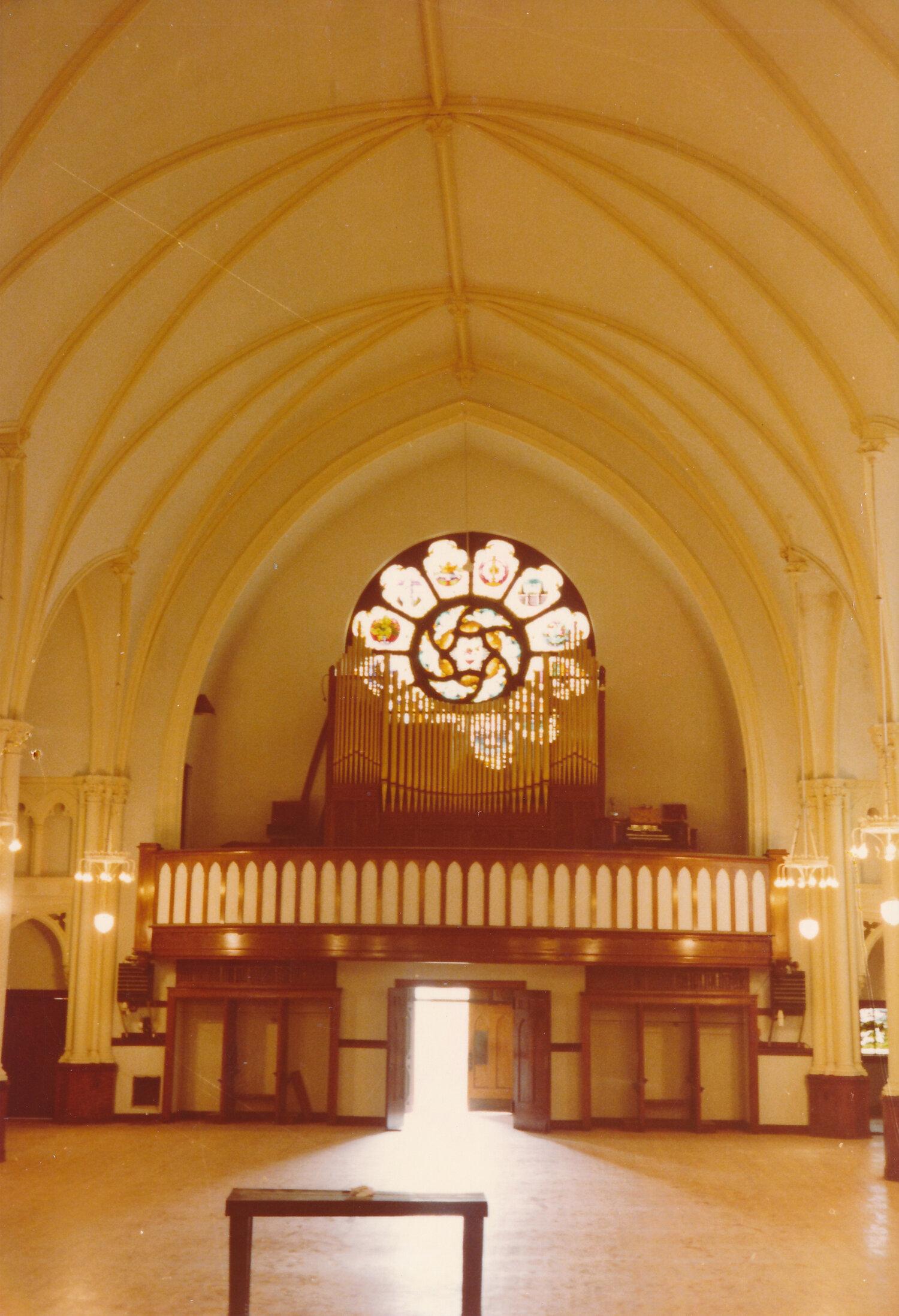 190925-immaculata-inside-3.JPG