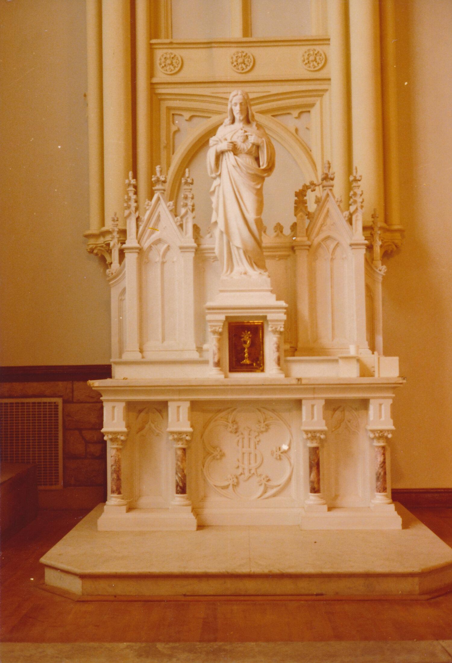 190925-immaculata-inside-4.JPG