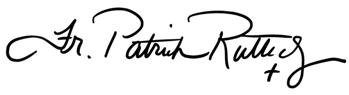 Fr-Rutledge-signature-01.png