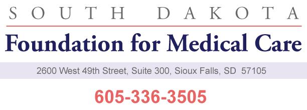 Web-SDFMC-Address-Phone.png