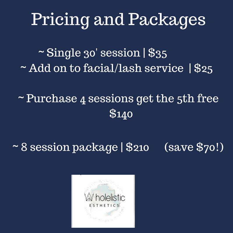 Pricing and Packages.png
