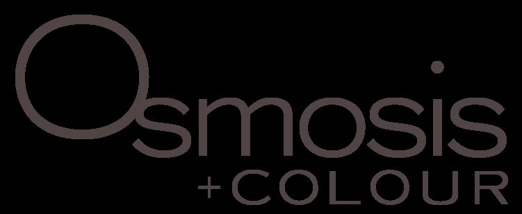 Osmosis_Colour_Logo_10387.png