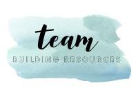 Team Building Resources.jpg