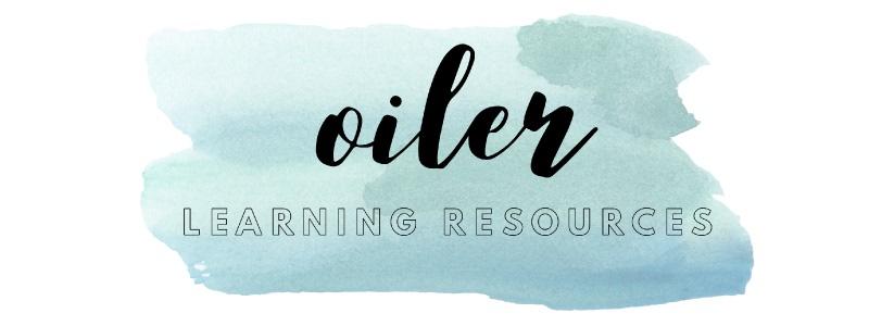Oiler Learning Resources - Largen.jpg
