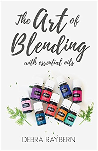 THE ART OF BLENDING    You will learn you how to make your own essential oil blends, herbal and essential oil infused ointments, salves, balms and lotions.