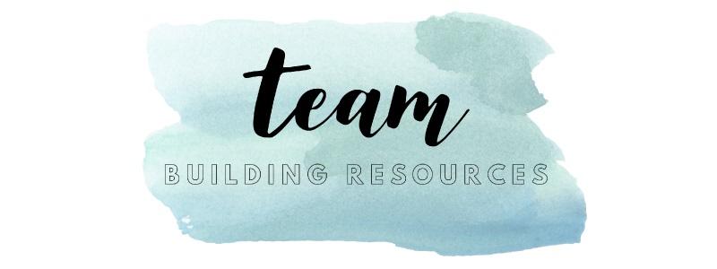 Team Building Resources - Large.jpg