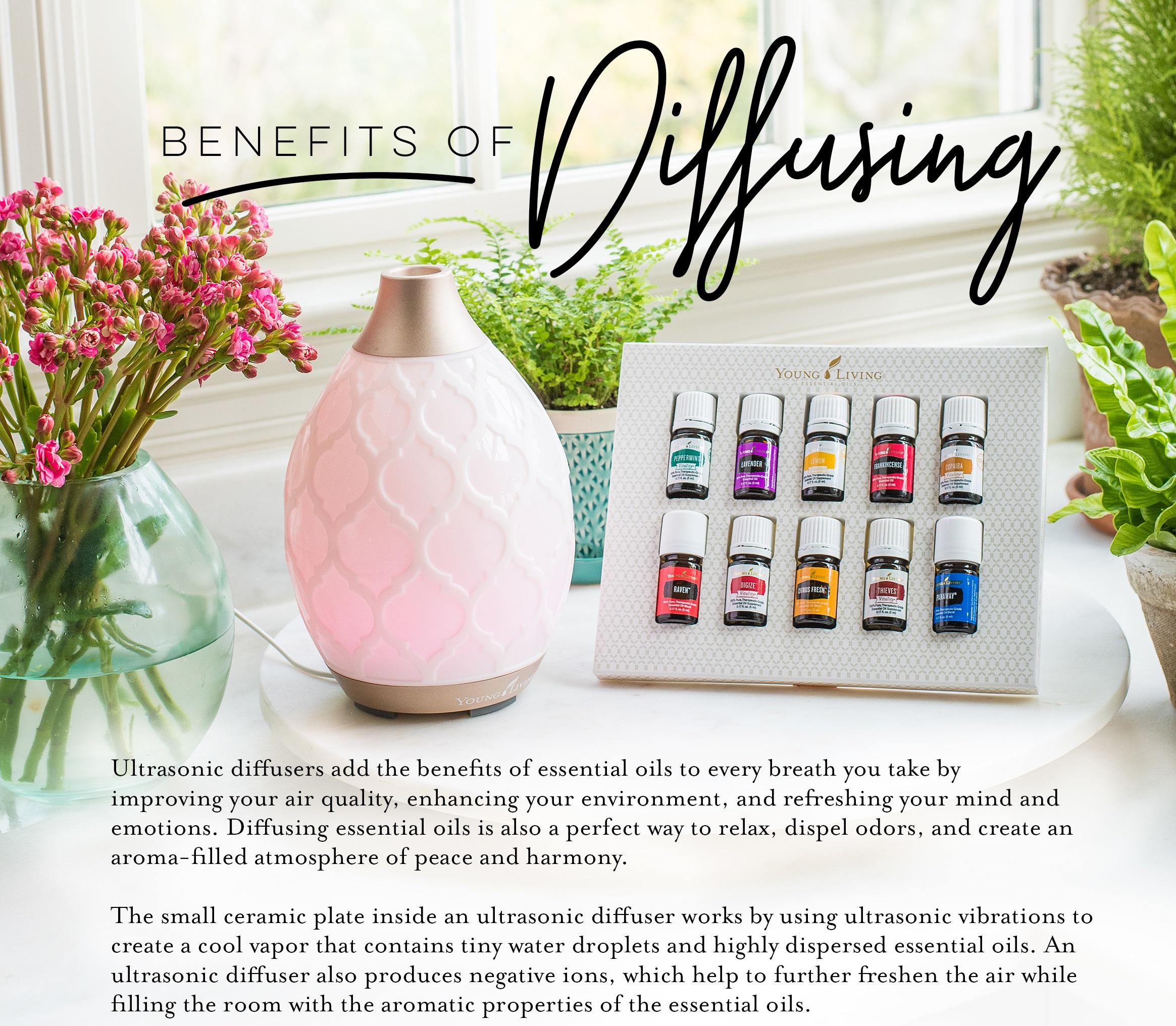 2-Benefits-of-Diffusing.jpg