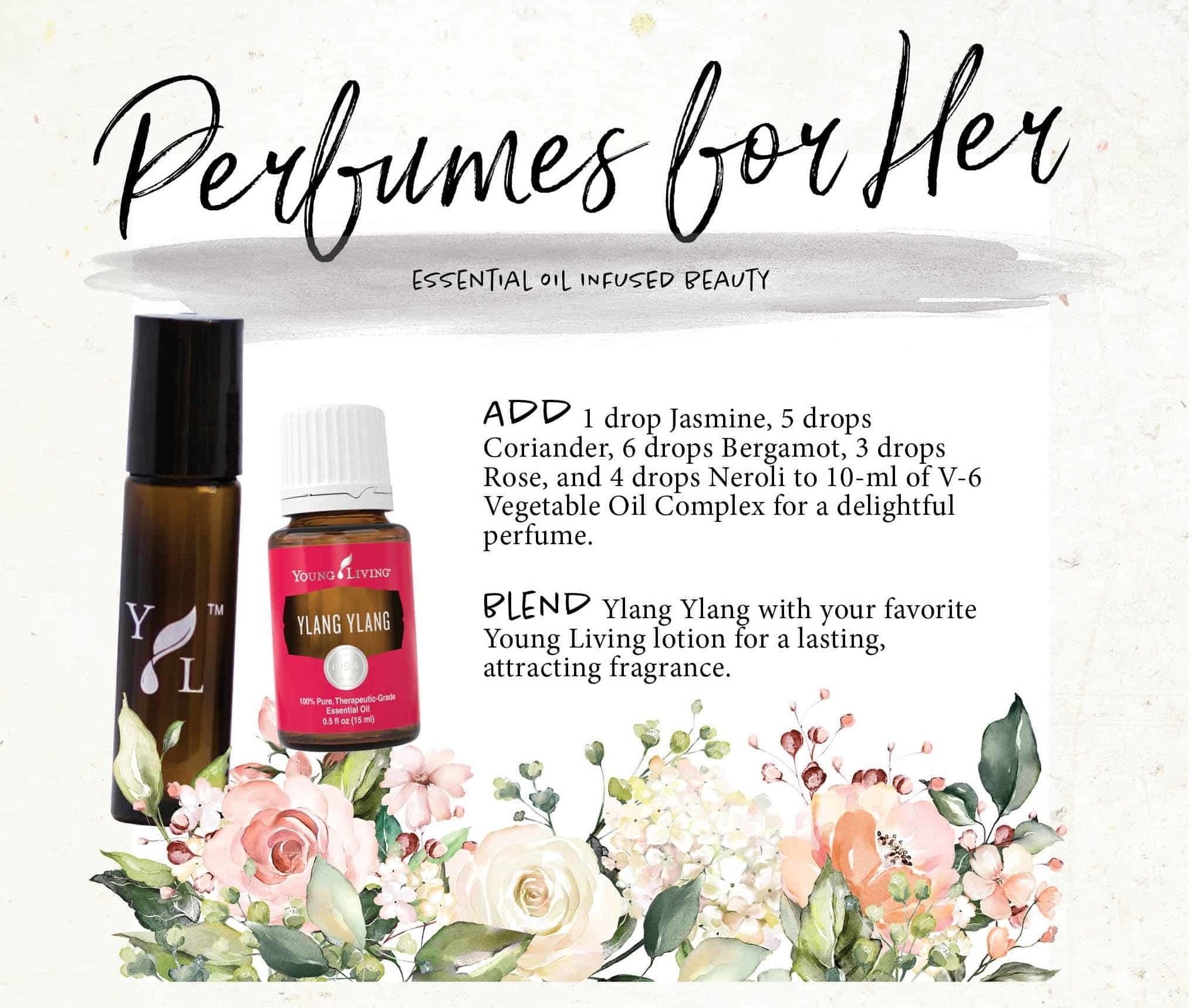 VDay6-Perfume.jpg