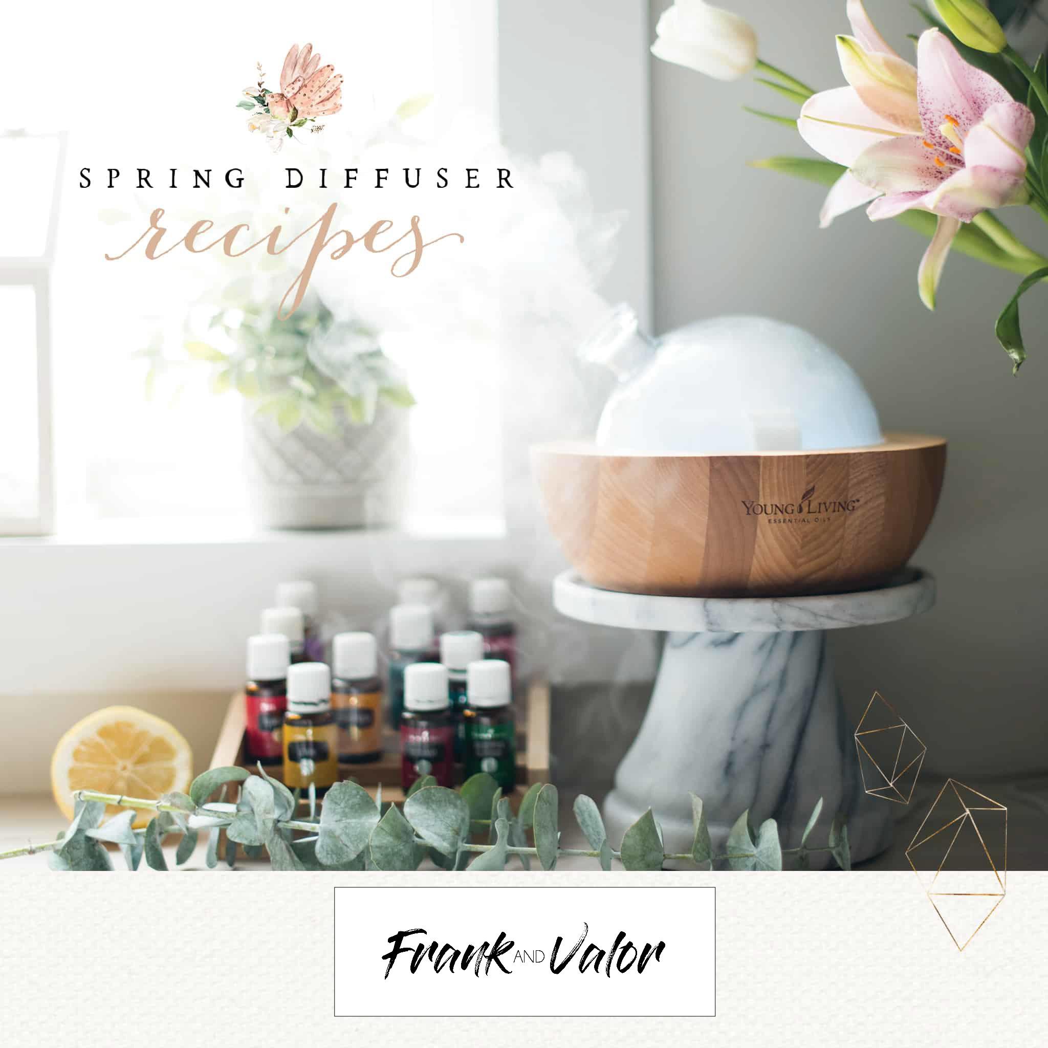 Spring-2-01.jpg