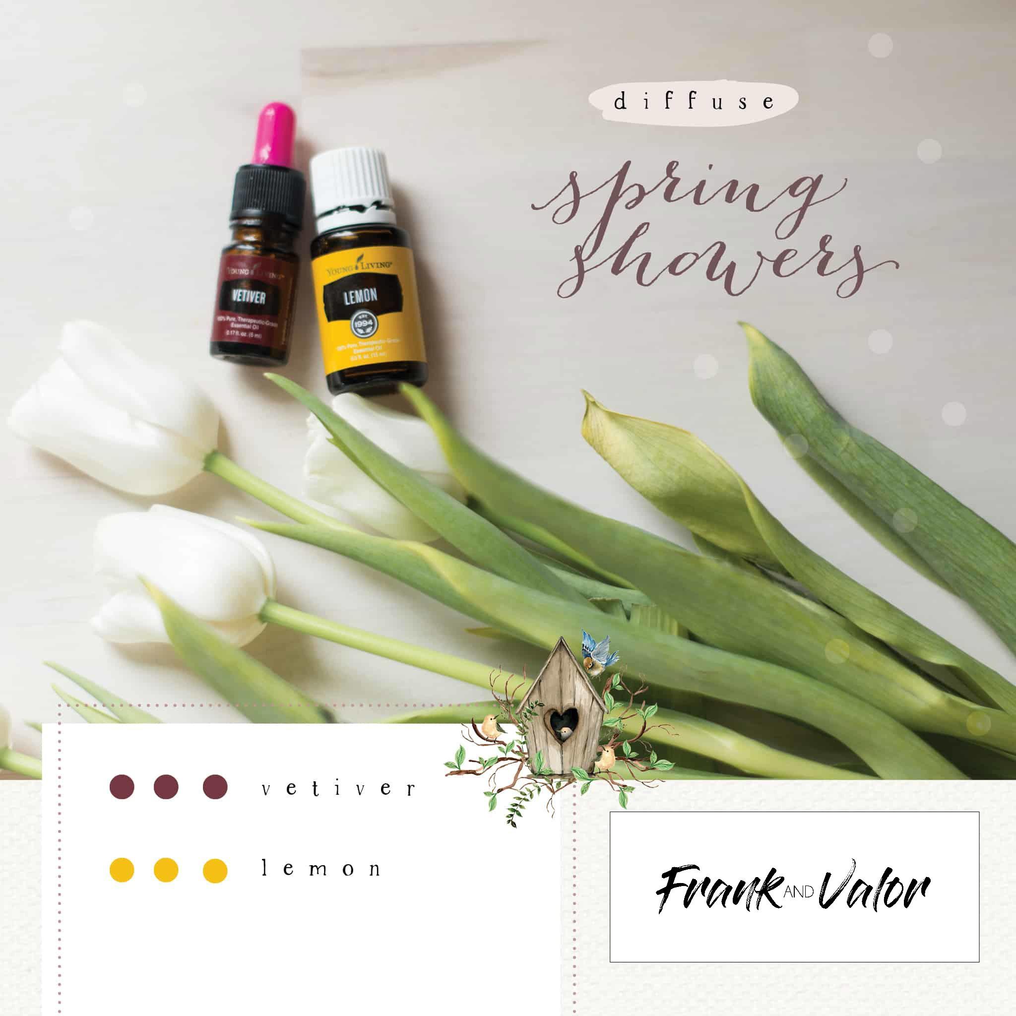 Spring-6.jpg