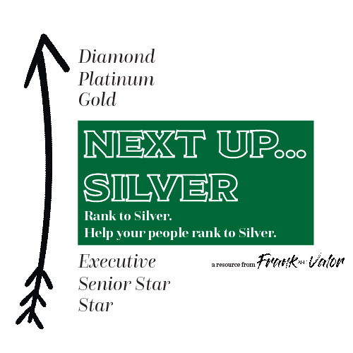 Next Up Silver Website Header-01.jpg