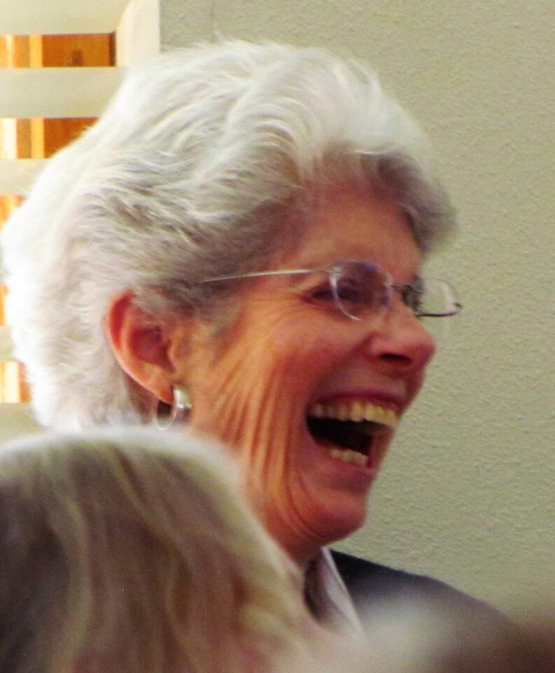 Happy Catherine.jpg