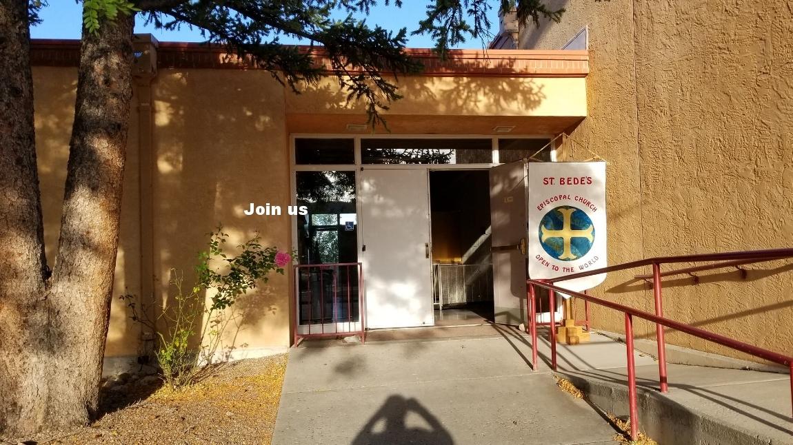 Door at St Johns.jpg