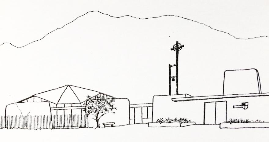 Old sketch.jpg