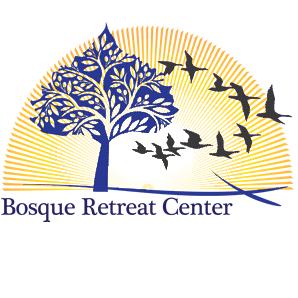 The Bosque Retreat Center