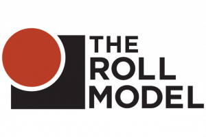 Roll-Model-Logo-No-URL-300x200.png