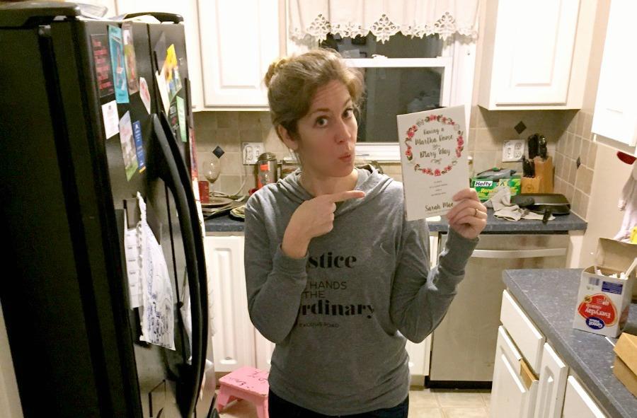 cleaningmaid2cropped.jpg