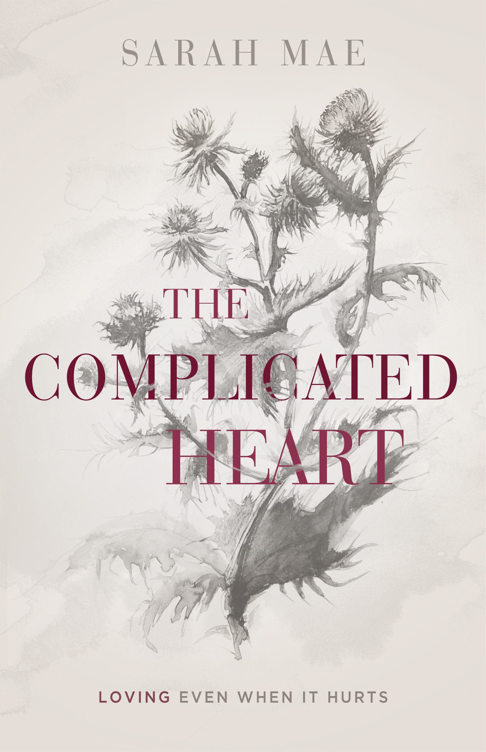 Complicated Heart Cover.jpg