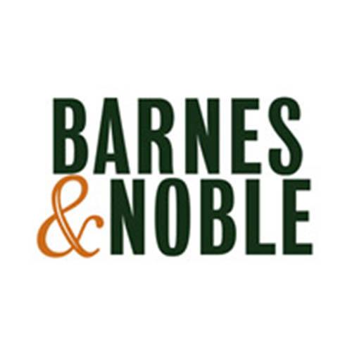 Barnes.jpg