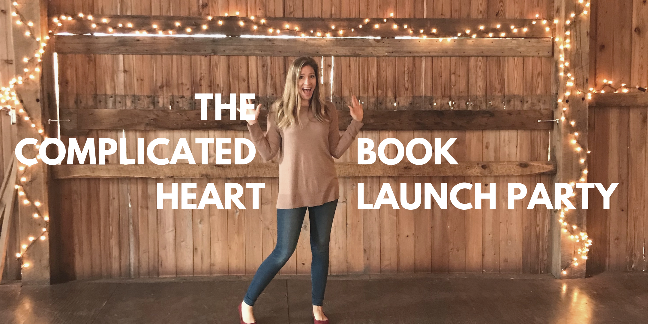 booklaunchpartyheader.png