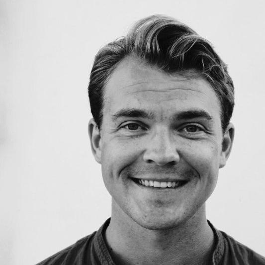 Daan Klever - Quarter Life Coach & EntertrainerGoedGedaan - People Empowerment