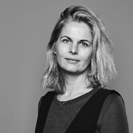 Kim Hagenaar - Sr. Project ManagerFreelance