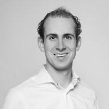 Martijn Baten - Social Media Specialist Martijn Baten voor startups