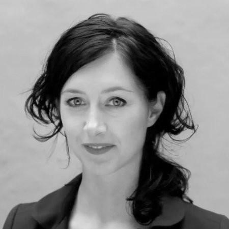 Maud van de Wiel - Founder | Creative Strategist MMousse