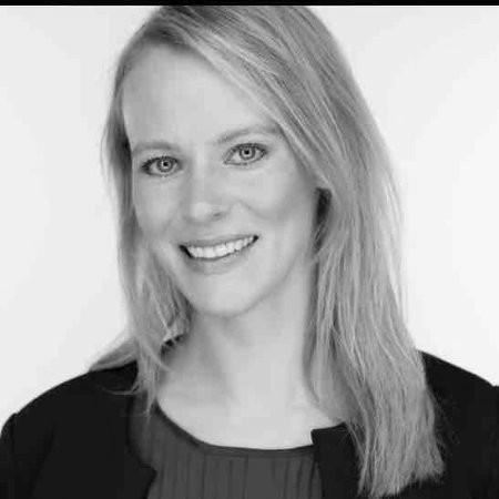 Celine van der Ven - Manager Internal Audit GrandVision NV