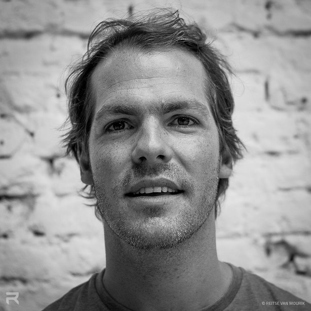 Tom Elffers - Coach &Visie-ontwikkelaarEen Heel Leven Coaching