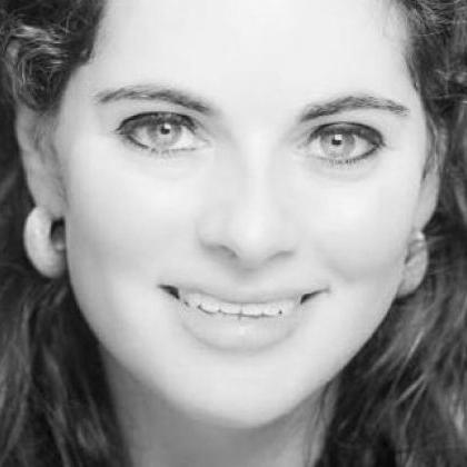 Nathalie Kraus - Marketing Manager Women'sTommy Hilfiger