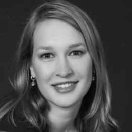 Anieke Lamers - Investment ManagerSocial Impact Ventures