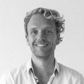 Robert de Lange - People Analytics ResearcherRabobank
