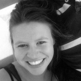 Stefanie Wolff - FounderYoung Digital Leaders