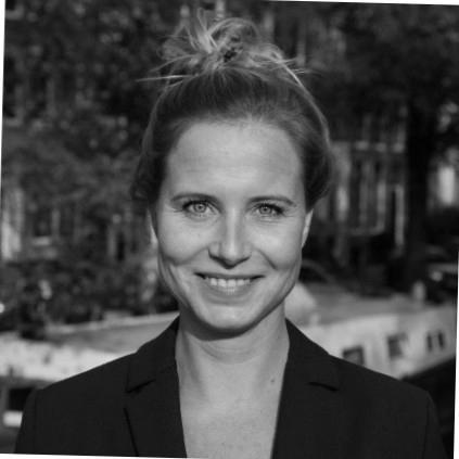 Lianne Bijleveld - Change Management ConsultantHeineken