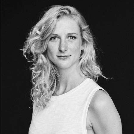 Joanne Jongens - Sponsorships and Brand Activation ManagerPicnic supermarkets