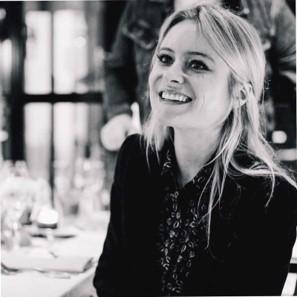 Daniëlle Lambinon - PhotographerArts & Lifestyle
