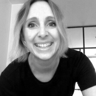 Evy van Galen - VP Resourcing Technology & ProductDAZN