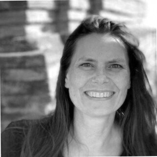 Esther Huikeshoven - Senior Legal CounselDanone