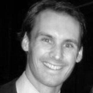 Christiaan Uittenbosch - FounderSmart Travel Lab