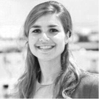 Annemiek Keizer - Management consultantSelf-employed