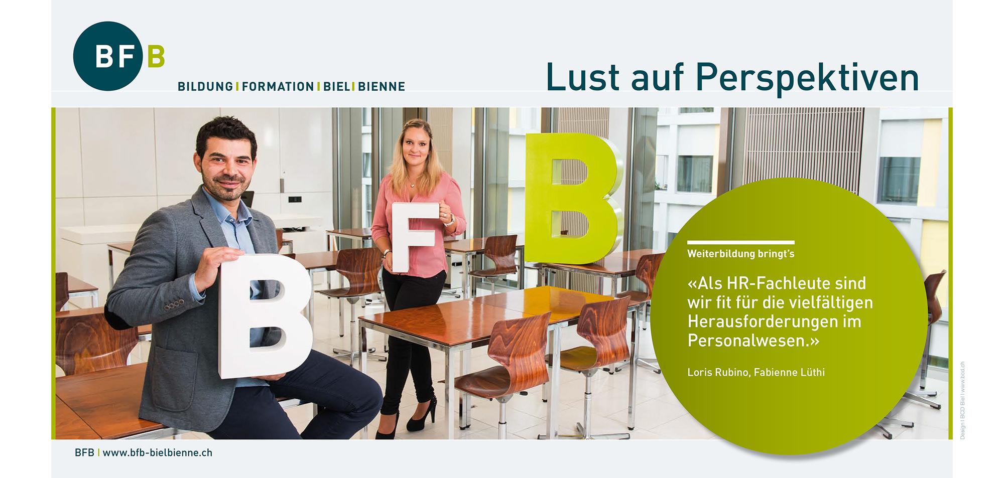 bfb_kampagne145.jpg