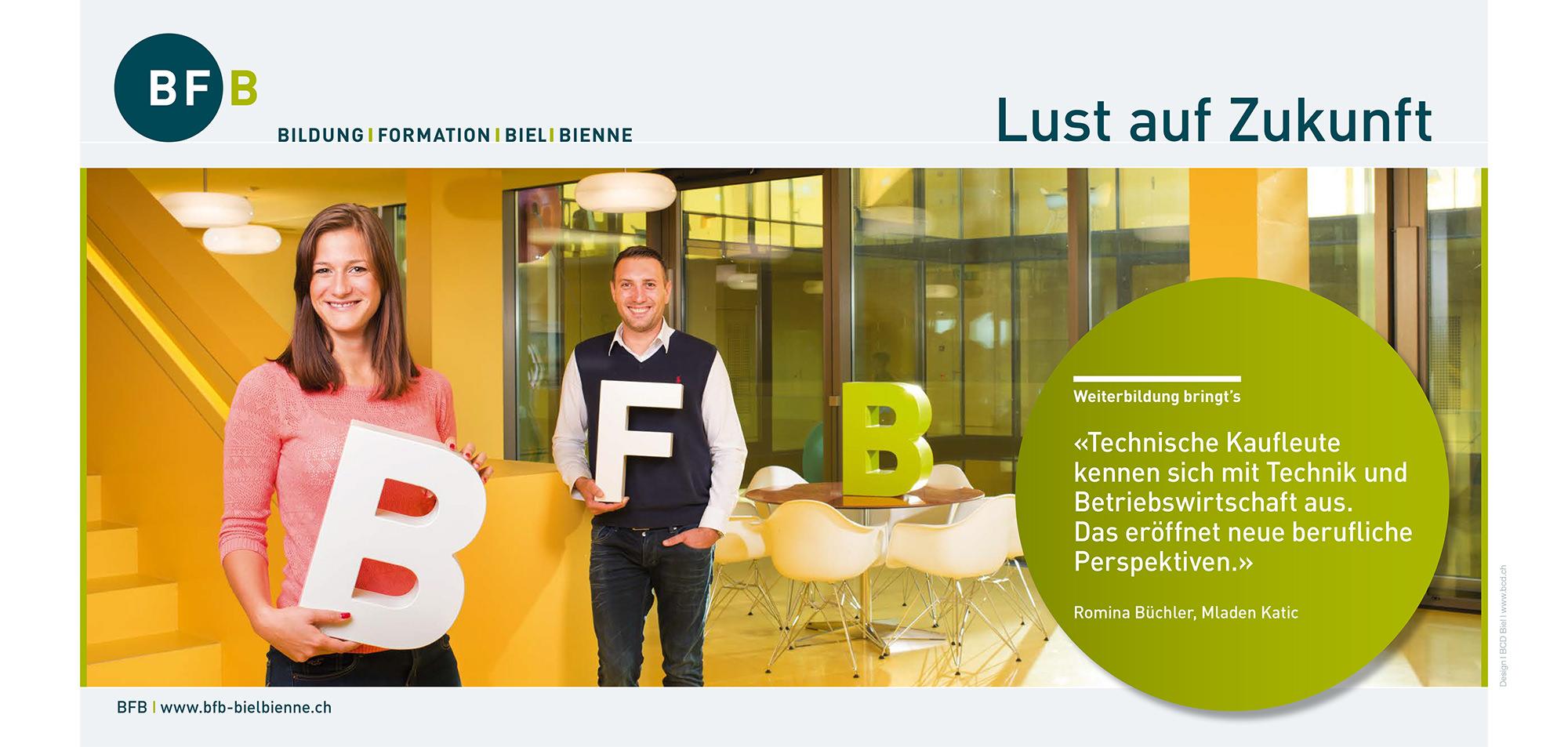 bfb_kampagne146.jpg