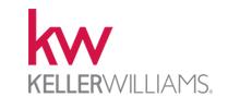 Keller-Williams-Real-Estate.png