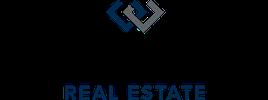 Windermere-Real-Estate.png