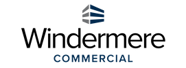 Windermere-Commercial-Real-Estate.png