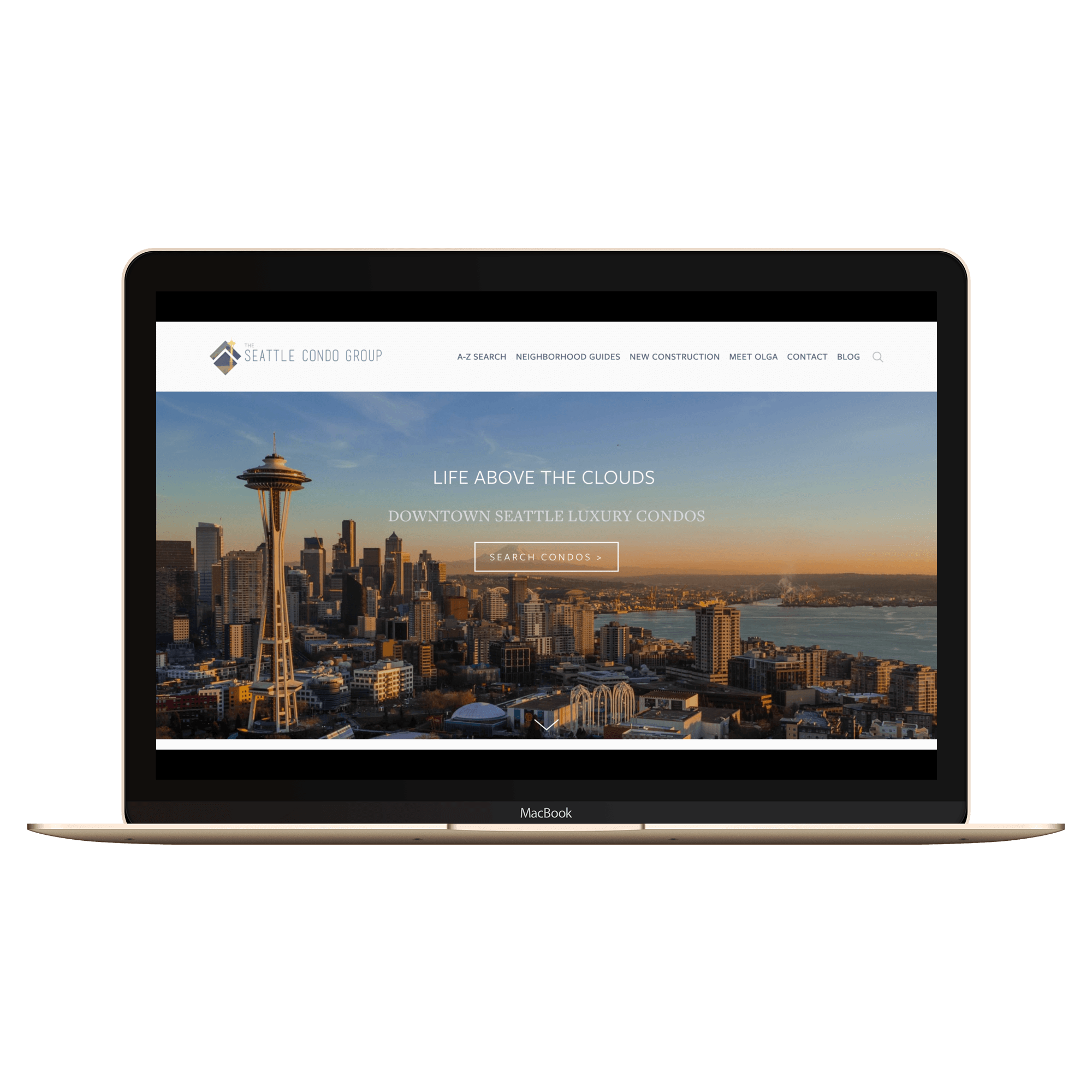 Squarespace-Real-Estate-Agent-Website-Design.png