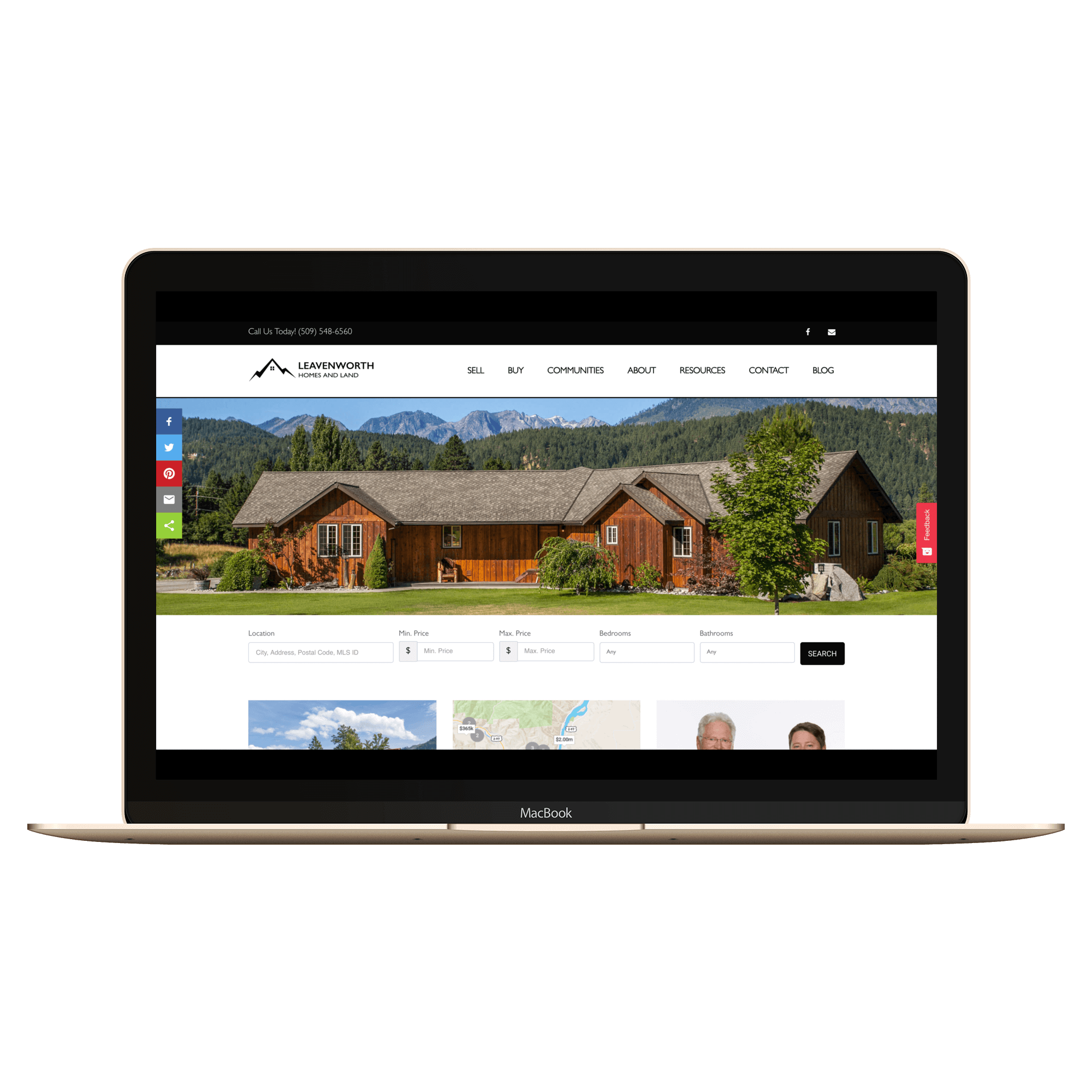 IDX-Wordpress-Real-Estate-Website-Design.png