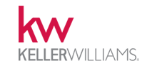 Keller-Williams-Real-Estate.png